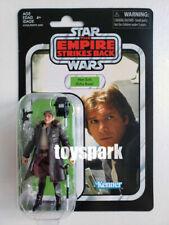 Star Wars 2019 Action Figures & Accessories