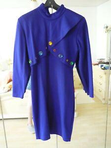 Kleiderpaket 21 Teile Größe  M Damen Bekleidungspaket Only, teilweise Designer
