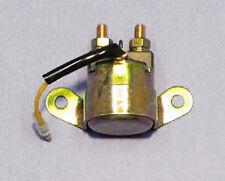 s l225 motorcycle electrical & ignition for suzuki gs425 ebay 1979 suzuki gs425 wiring diagram at nearapp.co