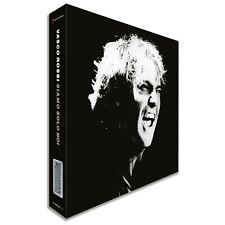 VASCO ROSSI - Siamo Solo Noi 40^ Rplay s.e. (2021) LP+CD+MC+7' + BOOK + poster