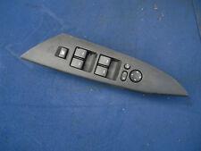 Schalter, Fensterheberschalter Mazda 3 BL B001-66-350B