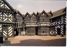Cheshire: Little Moreton Hall, near Congleton - Unposted c.1980's