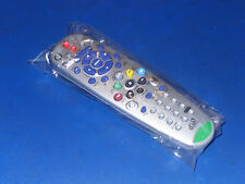 New Dish Network Bell 5.4 IR Remote Control 301 311 2800 2900 3800 3900