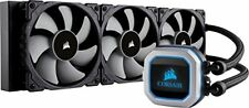 Wak Corsair Cooling Hydro Series H150i Pro Watercooling Cw-9060031-ww