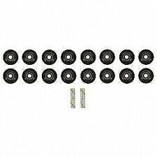 Ss72955 Fel Pro Ss 72955 Valve Stem Seal Set