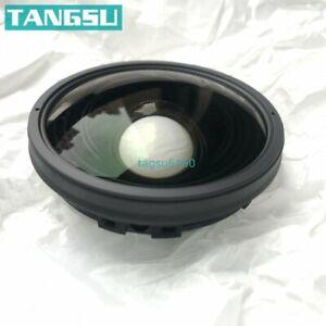 NEW 1st Lens Group Front Lens YG2-2336 For Canon 16-35mm F2.8L II USM