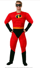 Disguise Mr. Incredible Adult Costume