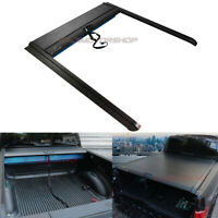 """Auto Extend Ratcheting Pick Up Truck Bed Cargo Bar 40""""-70"""" with Soft Grip X2 PCS"""