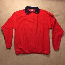 5437c549 Suéter Chaquetas Ebay Camisa Y Abrigos Para Chaqueta Hombre wwETxqv