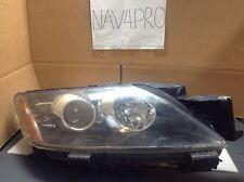 2007 2008 2009 Mazda CX-7 Right Xenon HID Head Light Lamp EG22-51030 #A509