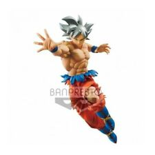 DRAGON BALL SUPER GOKU MIGATTE GOKU'I IN FLIGHT FIGHTING BANPRESTO NEW.PRE-ORDER