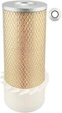 Baldwin Luftfilter für John Deere 2040 OE Nr  AR84228, AR71635, C14179/1