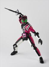 S.H.Figuarts Kamen Rider DECADE NEODECADRIVER Ver Shinkocchou Seihou BANDAI NEW