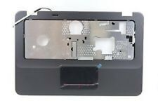 New HP Envy 14-2000 Palmrest Touchpad 658004-001 6070B0535101