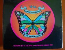 Barclay James Harvest 25th Anniversary Concert Live London 1992 CD NEW SEALED