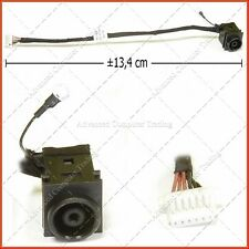 DC JACK POWER PJ168 SONY VPC-Y (Con Cable)