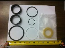 Caterpillar D4C D6 955K 955L 951C 941B D5 Track adjuster seal kit 904400 CAT