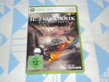 Il-2 Sturmovik: birds of Prey (Microsoft Xbox 360)