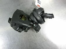 NSR250R-SE LEFT HANDLE CONTROL SWITCH, TURN SWITCH*MC21