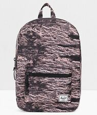 Herschel Supply Co. Settlement Mid Ash Rose Desert Backpack!! Nwt!! Msrp $59.95