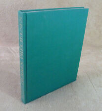 MAB WILSON - PIERRES PRECIEUSES - EDITIONS ARTHAUD 1968