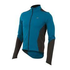 Abbigliamento grigi Pearl Izumi per ciclismo da uomo