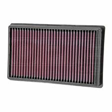 K&n Reemplazo Filtro De Aire - 33-2998 - Performance Panel-Genuine Part