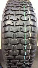 2x Reifen 11x4.00 - 4 WandaTyre P512 4 PR TL Rasen