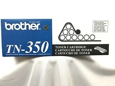 Brother TN-350 Toner TN-350 Black for Brother DCP-7020