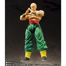 Bandai S.H.Figuart Dragon Ball Z Tenshinhan Japan version