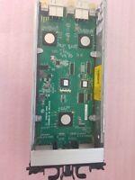 Xyratex 89363-04 Data Domain 3U RS-SCM-E3-EBD-1-DTD DP SAS Module