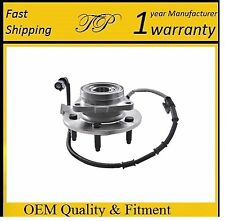 Front Wheel Hub Bearing Assembly for Ford F150 (5 studs with ABS) 2001 - 2004