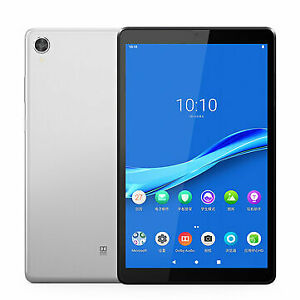 Lenovo M8 P22T Octa Core 4GB RAM 64GB ROM 8 Inch 1920*1200 Android 9.0 OS Tablet