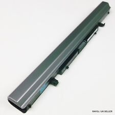Genuine Toshiba 4-cell Battery for Satellite L955 L955D U945 U945D, PA5076U-1BRS