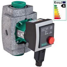 Wilo STRATOS Pico 30/1-6 180mm Hocheffizienzpumpe 4132455