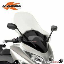 Pare-brise pour motocyclette 2009 Yamaha