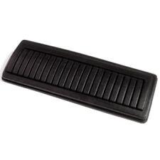 Brake Pedal Pad-Auto Trans AUTOZONE/METRO CB 200