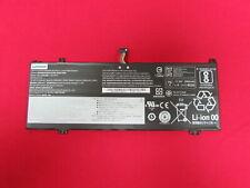 New listing Genuine Lenovo Thinkbook 13S-Iwl 14S-Iwl Li-Ion Rechargable Battery 5B10W67315