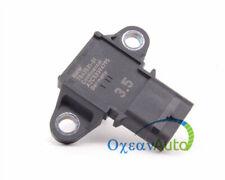 OEM New Bar Tmap Pressure Sensor 13627843531 For BMW 3.5 135I & 335I N20 N54