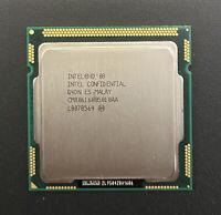 Mitsubishi M50747ES Processor DIP64 8Bit 6502 CPU Enginnering Sample 740 ES RARE