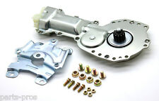 NEW Dorman Replacement Power Window Lift Motor / FITS LISTED GM CARS & TRUCKS