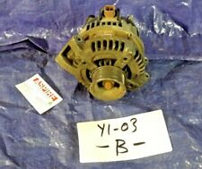 2004-2008 Acura TSX 2.4L Honda Accord 2.4L Alternator Motor 104210-3290 OEM