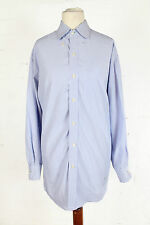 Tommy Hilfiger Women's Striped Cotton Tops & Shirts