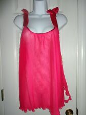 in bloom teddie pink