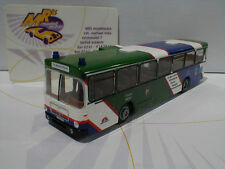 Modellautos, - LKWs & -Busse aus Kunststoff von MAN