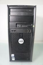 Dell OptiPlex 760 Tower Computer Core 2 Duo 3.06GHz/6GB/250GB/DVDRW/Linux Ubuntu