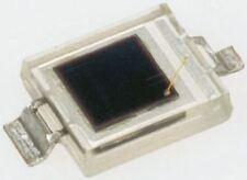 Osram Opto SFH 2430 IR + Visible Light Si Photodiode, 60 °, Surface Mount DIP