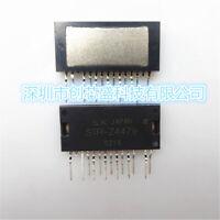 STRZ4479 Original Pulled Sanken Semi Conductor IC STR-Z4479