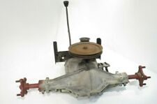 OEM MTD COMPLETE TRANSMISSION 618-0312 fits Yard Machine Ranch King Ace Tractors