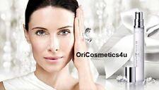 Oriflame Diamond Cellular Multi Perfection Eye Treatment Cream